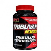 tribuvar1-340x340