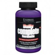 ultimate-nutrition-daily-complete-formula-500x500