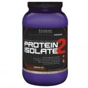 ultimate-nutrition-protein-isolate -2-2lb-supplement-central