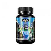 vitamen180tablets_enl.400x400