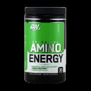Amino-Energy-30