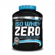 BTN iso-whey-zero-2270g-300x300