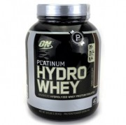 Optimum Nutrition Platinum HydroWhey 1590 g-351x351