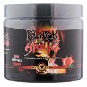 black-annis-25-serving-1