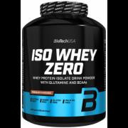 iso-whey-zero-biotech-usa-2270g.jpg