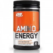on-amino-energy-30-serv