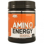 optimum-nutrition-essential-amino-energy-65-serving-supplement-central