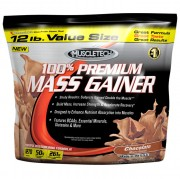 55dc7_muscletech mass gainer