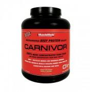 MUSCLEMEDS-Carnivor-1816gr-600x600