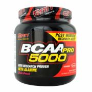 SAN._BCAA-PRO_5000_690_g