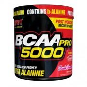 bcaa pro_5000_0-500x500.png
