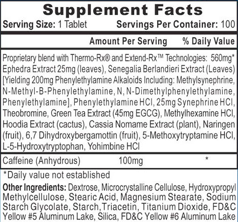 hi-tech-lipodrene-with-25-mg-ephedra-100-tab-sostav