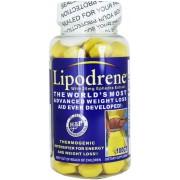 lipodrene-1-1800x1800