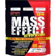 mass-effect-revolution-de-san-nutrition