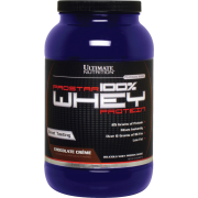 prostar-100-whey-protein-2-lbs-ultimate-nutrition1358063985