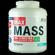 MAX_MASS_524d2647f00b7