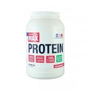 sei-max-protein-2270-gramm-2