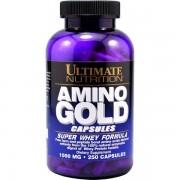 ultimate-nutrition-amino-gold-formula-250-kaps-600x600