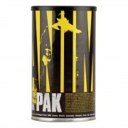 animal_pak_44_packs