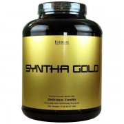 0001511_ultimate-nutrition-syntha-gold-5lbs_600