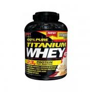 100-pure-titanium-whey_enl