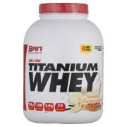 pure-titanium-2270-vanilla-toffee2