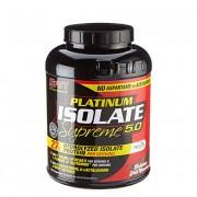 Titanium-Whey-Isolate-Supreme-23kg