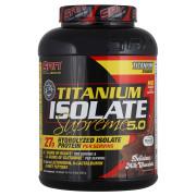 titanium-isolate-supreme2240g-milkchoco3
