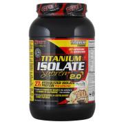 titanium-isolate900-vanilla3