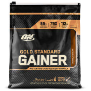 ON_GSGAINER_5LB_CHOCOLATE