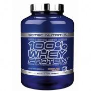 100-whey-protein-scitec