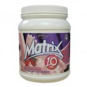 MATRIX.1.0-454G