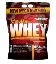 MUT-Whey-10lb-Choco.L3