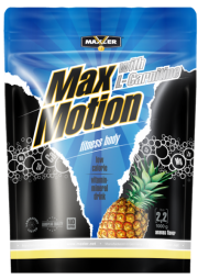 Max_Motion_Lcarn_bag1000g_ananas