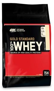 goldstandartwheyprotein4540gvanilla