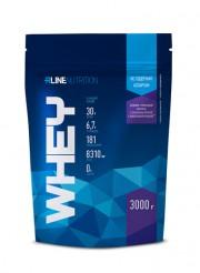 whey-r-line-3000g