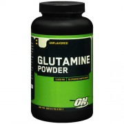 ON_Glutamine_Powder_300g-500x500