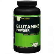 ON_Glutamine_Powder_300g-500x500