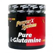 Power_System_Pure_L_Glutamine_400_g-500x500