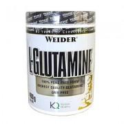 Weider-Glutamine-400-Gr_7987_1