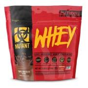 mutant-whey-2270g