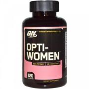 2499-vitaminy-dlya-zhenshchin-opti-women-optimum-nutrition-68975688517093_small11