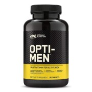 vitaminy_optimum_nutrition_opti_men_90_tab_130458_2