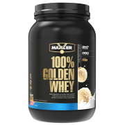 maxler-100-golden-whey-2lb-vanilla-ice-cream