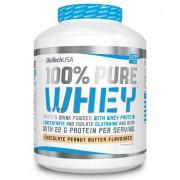 100-pure-whey-2270-gr-biotechusa