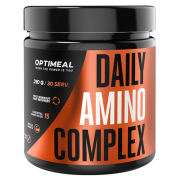 Daily-Amino-Complex-210-500x5000