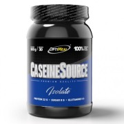 OptiMeal-Casein-Source-900-gramm-500x5000