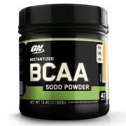 bcaa-5000-powder-380-gr-optimum-nutrition