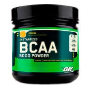 bcaa5000-345gorange4