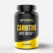 karnitin-kaps